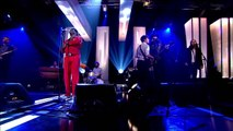 Charles Bradley feat.The Menahan Street Band Victim Of Love (Later with Jools Holland S42E
