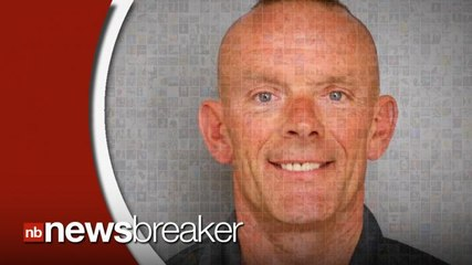 Illinois Officer's September Death Resulting in Intense Manhunt Ruled Suicide
