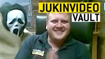 Scare Pranks and Girl Scares from the JukinVideo Vault