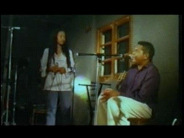 Malala - samoela & elsie