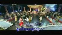 Gameplay Chous Kompis Chnam Thmey Saveth & Sreypich RHM 121 YouTube