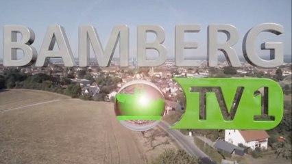 Gewinnervideo - Gründerpreis 2015 - Sparkasse Bamberg