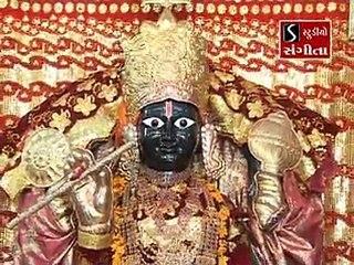 Mathura Ma Vagi Morali Deepak Joshi Dakor Ni Jatra - 3
