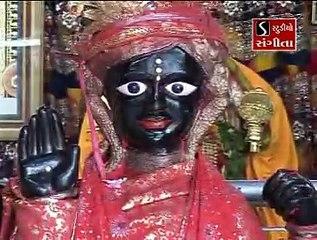 Hemant Chauhan Rangeela Rannchod Rai Dakorwada Dakor Ni Jatra - 3