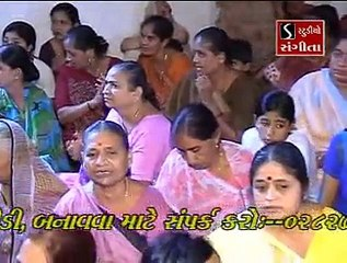 Mere Ghar Ke Aage Hemant Chauhan Dakor Ni Jatra - 3