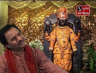 Hemant Chauhan Aviya Prabhu Dakor Ma Aviya Dakor Ni Jatra - 3