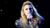 Madonna MDNA Tour IM ADDICTED BONUS bluray