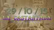 151029-0 Castanyada RESUMEN