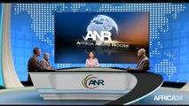AFRICA NEWS ROOM - L'édition: Le talon d'achille de la production littéraire en Afrique (2/3)