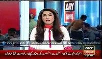 Doctors association file application against Imran Khan in High Court