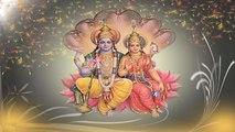 Aakansha - New Devotional Song 2015   Jai Laxmi Jai Mata - Laxmi Mata Special   Diwali Special