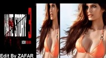Tu Isaq Mera - Hate Story 3 {2015} - HD 1080p - New Indian Bollywood Song [Fresh Songs HD]