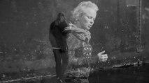 "Extrait de ""Schwanengesang"" de Romeo Castellucci - Un film de Nicolas Klotz"
