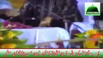 Owais Raza Qadri Naats Non Stop Naat Sharif