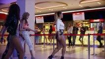 Ana Nikolic - Voli me voli me (Official video 2015)