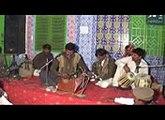 Dolha Peer Urs Mobarak 2015 Song Hashem Blloch by Sangam movies[2]