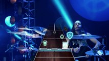Guitar Hero Live (PS4) - Enflamme Le Public - Les Coulisses