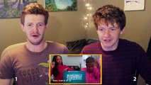 FUNNY VIDEOS, FUNNY FAILS, FUNNY PRANKS! Try Not to Laugh or Grin While Watching This (CHA