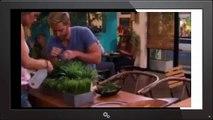 Friends with Better Lives Staffel 1 Folge 7 deutsch german