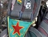 Kî Parêzvanê Welat YPG 2015 HD - KURDISH MUSIC 2015 - KÜRTÇE MÜZİK 2015 - MUZIKA KURDI 201