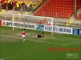 Most Funny Football Moments (Football fail compilation) Daily Dose Of Fun