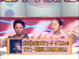 Takashi Fujii Talking about Daisuke Asakura!!
