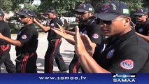 Punjab's Dolphin Force to Counter Street... - New Force New Way 2015
