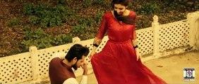 Ve Mahi Ghar Aa - Gal hakk sach karda,  By Sarmad Qadeer Pakistani Singer - DailyMotion