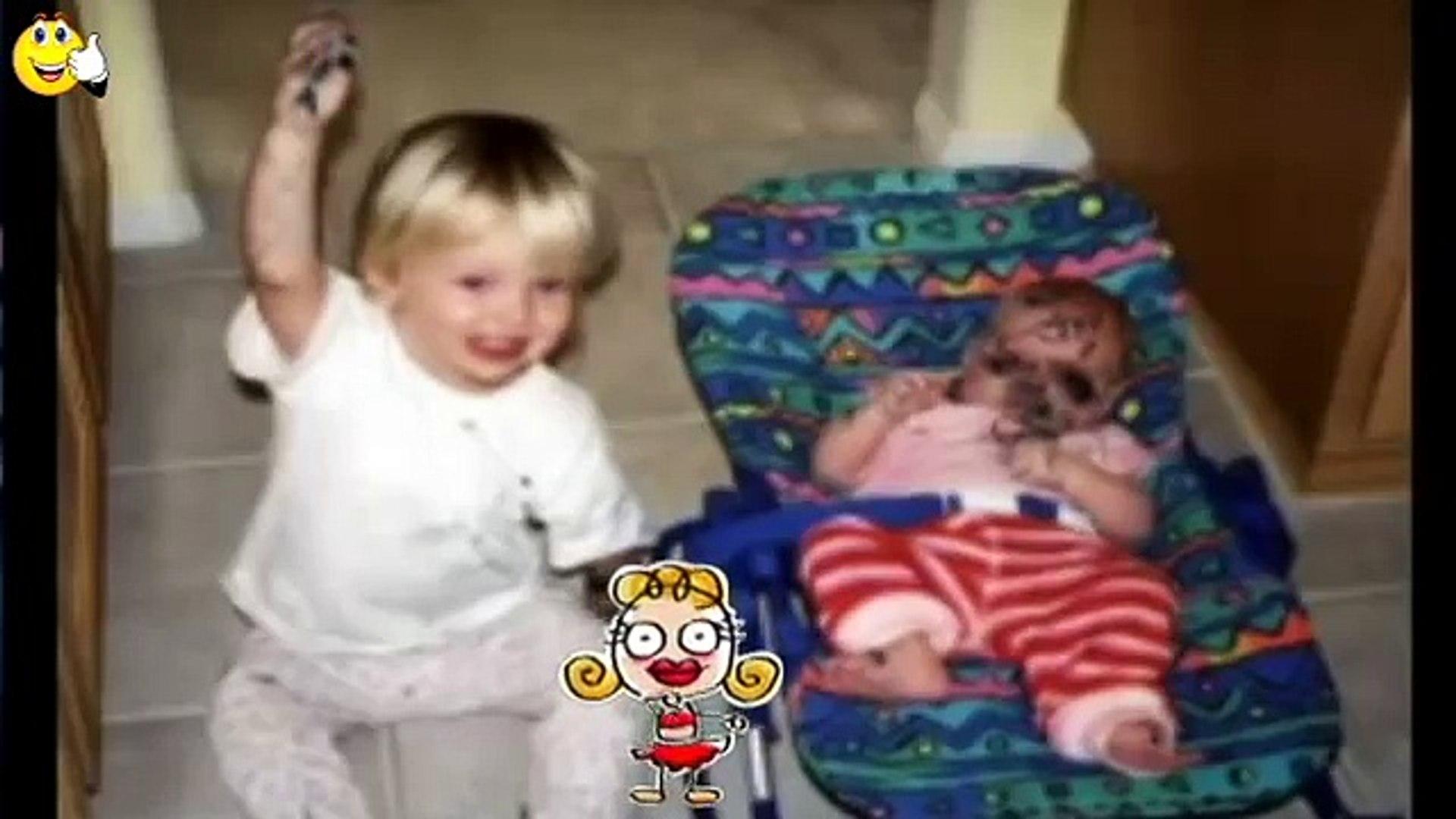 BABIES LAUGH MASHUP SONG - LAUGHING SODA