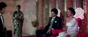 Dilbar Mere Kab Tak Mujhe - Satte Pe Satta - Kishore Kumar, Amitabh Bachchan