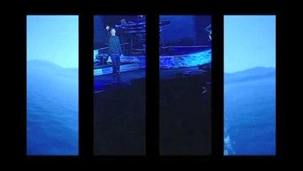 I Muvrini (Extrait du DVD Live à Forest National de Bruxelles en 2005)