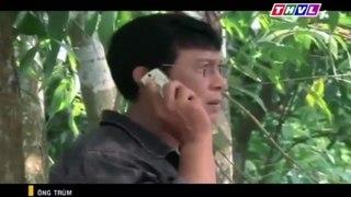 Ong Trum Tap 49 Full HD Xem Phim Ong Trum Tap Cuoi