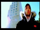 Clip rap francais - Kool Shen -