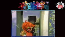 Sesame Street Old School S 2 E 1 Part 1 - Dailymotion Video