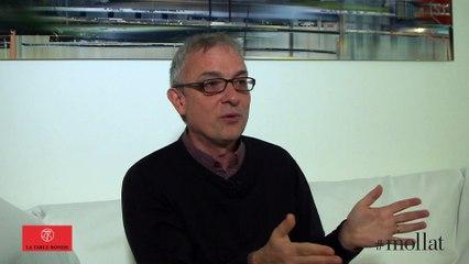 Vidéo de Jean-Christophe Napias