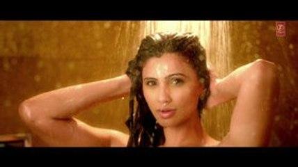 Tu Isaq Mera - Hate Story 3 {2015} - HD 1080p - [Fresh Songs HD]