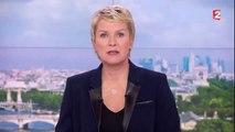 Hautes Alpes : enquête ouverte après lavalanche meurtrière