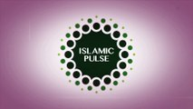 [11/40] Hadith Series of Imam Al-Husain (as)