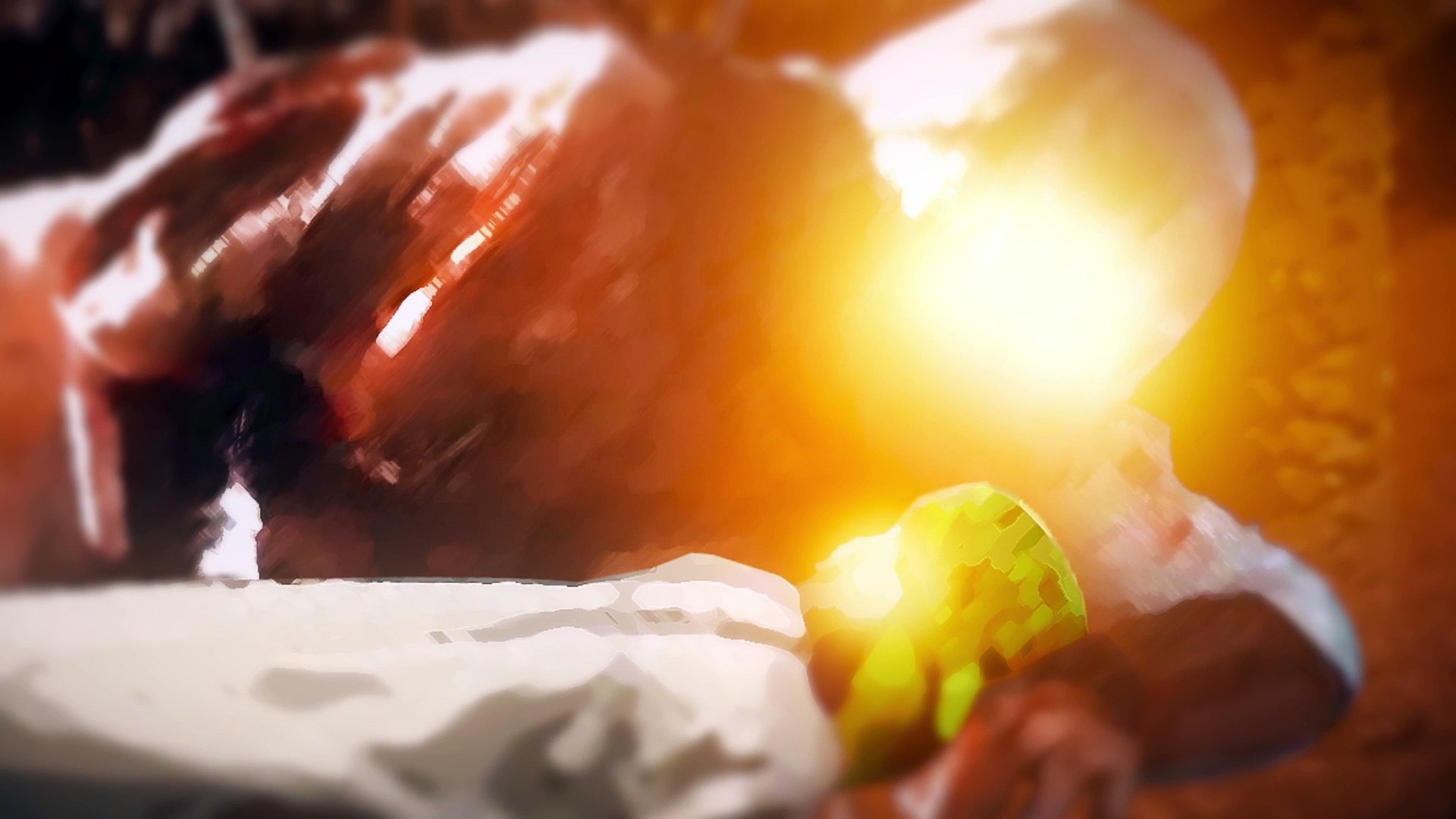 [Ep.5] THE BLOOD VENTURE (The Season of the Last Companion)