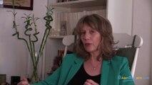 Catherine Bergeret-Amselek  présente « Vivre ensemble, jeunes et vieux, un défi à relever », un ouvrage collectif