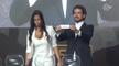 FPF sorteia os grupos do Paulistão 2016