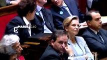 DOCUMENTAIRE : la dette, un partenariat France Info