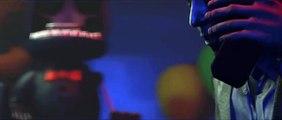 [SFM FNAF] Five Nights at Freddys 4 Halloween Song (Halloween at Freddys ) by TryHardNin