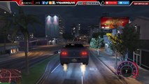 Need For Speed Underground 2 Sound Mods - video dailymotion