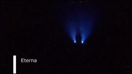 """I Muvrini - Eterna (Extrait du DVD """"Imaginà Live !"""" au Silo à Marseille en 2013)"""