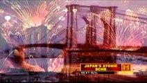 Ken Burns Brooklyn Bridge 1981 Ken Burns Documentary