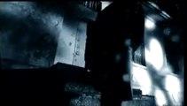 Ah Neyleyim Gönül (Müslüm Gürses) Official Video #ahneyleyimgönül #müslümgürses