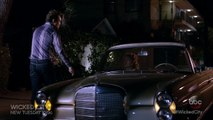Wicked City 1x02 Sneak Peek #2 Running With the Devil (HD)