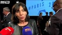 Jeux Olympiques / Saint-Denis accueillera le village olympique de Paris 2024