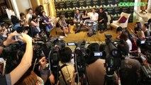 _Kickboxer_ Vengeance_ press conference in Bangkok _ Coconuts TV